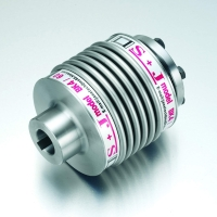 Bellow-coupling-F16