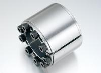 Shaft-locking-device-JF
