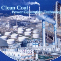 Cens.com Cogeneration System FORMOSA HEAVY INDUSTRIES CORP.
