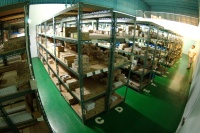 Cens.com Bearings ALL MERIT ENTERPRISE CO., LTD.