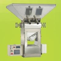 Gravimetric Weighing Mixer