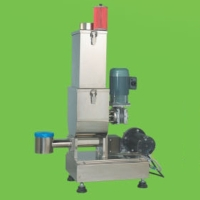 Loss in Weight Constant Feeder