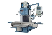 Cens.com MILLING  MACHINE CHIEN CHENS MACHINERY CO., LTD.