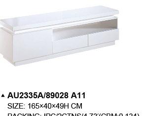 AU2335A