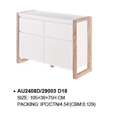 AU2408D