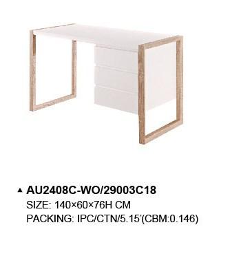 AU2408C-WO
