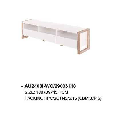 AU2408I-WO