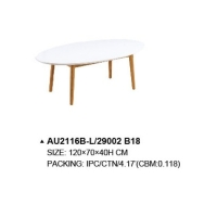 Cens.com AU2116B-L 冠雅國際有限公司