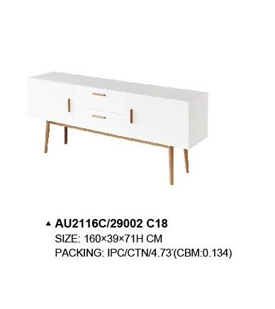AU2116C
