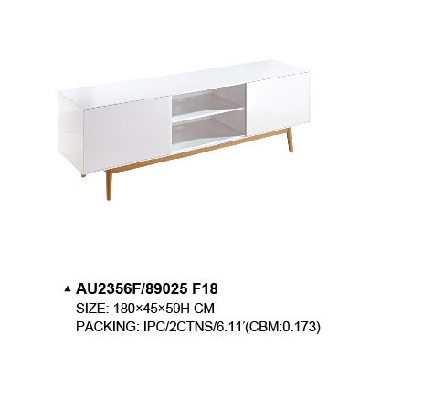 AU2356F