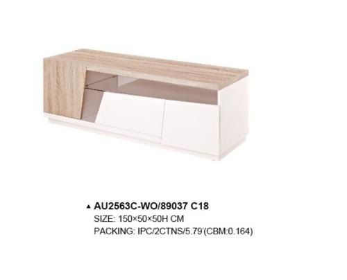 AU2563C-WO