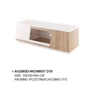 AU2563D-WO
