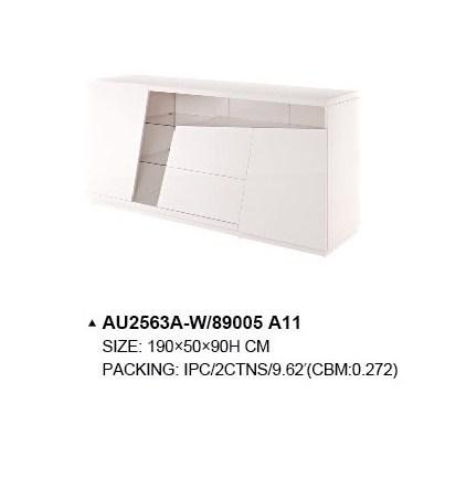 AU2563A-W