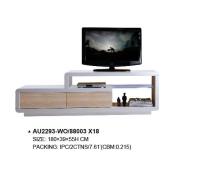 AU2293-WO