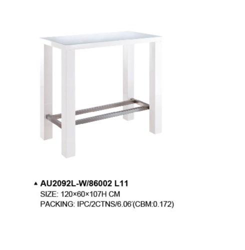 AU2092L-W