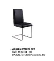AC6205-B