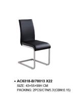AC6318-B