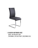 AC6310-B
