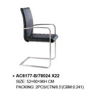 AC6177-B