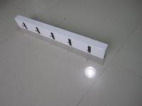 Cens.com AU2255 A'DESIGN HOME PRODUCT INC.