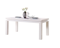 Cens.com Dinning Table A`DESIGN HOME PRODUCT INC.