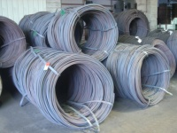 Cens.com Wire/Bar SHYANG SHEAV ENTERPRISE CO., LTD.