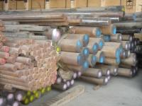Tool Steel (SKD 61)