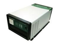 Pure Sine Wave Power Inverters