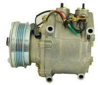 Honda Civic, CRV Compressor