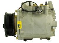 Honda  CRV Compressor
