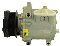 Ford 4.6L 4.0L compressor