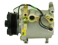 Mitsubishi MSC90C Compressor