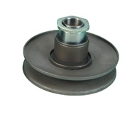 Specialized Pulley Manufacturer
