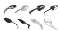 Cens.com Rearview Mirrors JAC WIN TRAFFIC INDUSTRIAL CO., LTD.