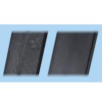 尼龙加纤维材质件