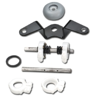 Cens.com Machinery Parts TFU INDUSTRY CO., LTD.