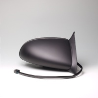 Rearview MirrorsAA-028-RP