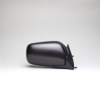 Rearview MirrorsAA-019-RM