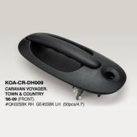 KOA-CR-DH009