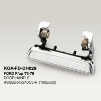 KOA-FD-DH029
