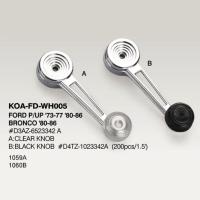 KOA-FD-WH005