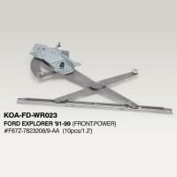 KOA-FD-WR023