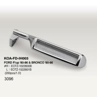 KOA-FD-IH003