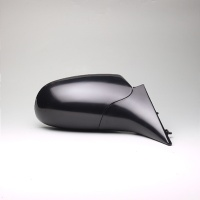 Rearview MirrorsAA-016-RM