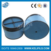 Cens.com Air Filter KLJ AUTO PARTS CO., LTD.