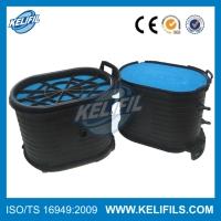 Cens.com Air Filter KLJ AUTO PARTS CO., LTD.