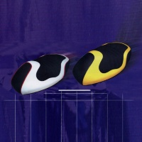 Anti-slip Scooter Seats for GTR.RS