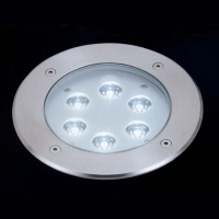 Cens.com LED Lighting KAPEGO COMPANY LIMITED
