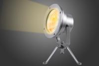 LED 水底投射灯