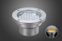 LED 水底嵌入灯